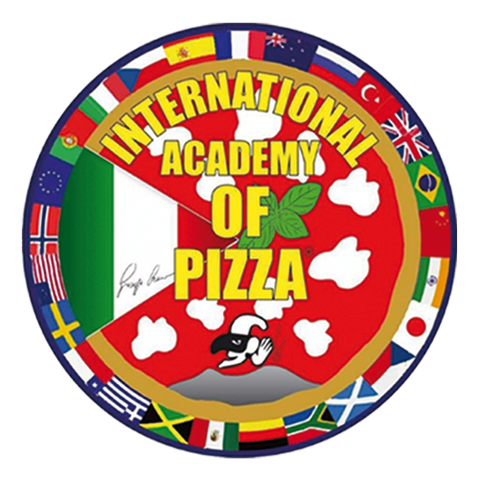 corsi_logo_international academy